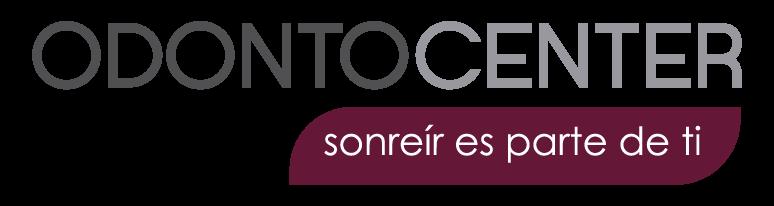 odontocenter logo