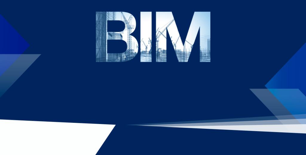 banner bim4